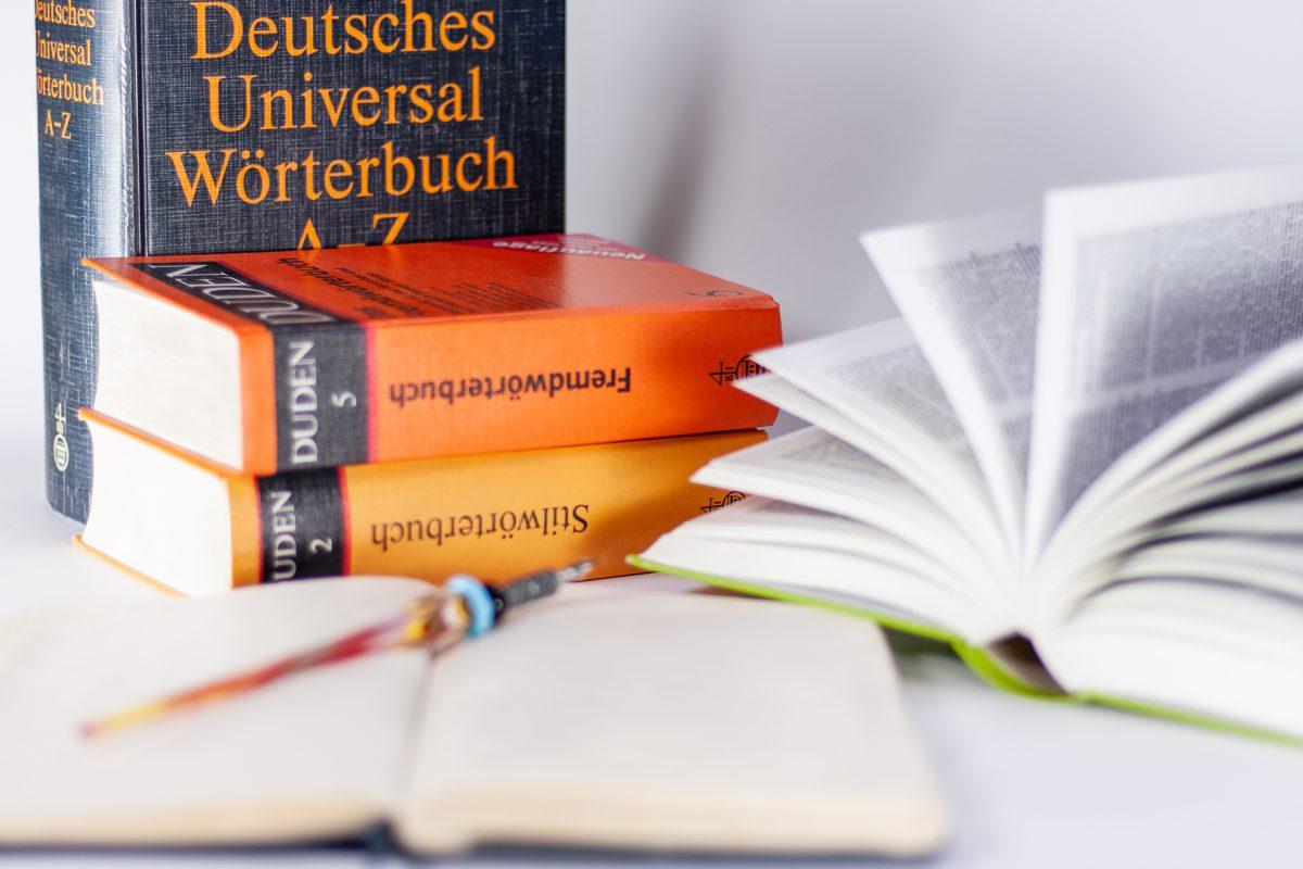 Najczęściej tłumaczony tekst w dziejach? Poznaj ciekawostki o tłumaczeniu Biblii.