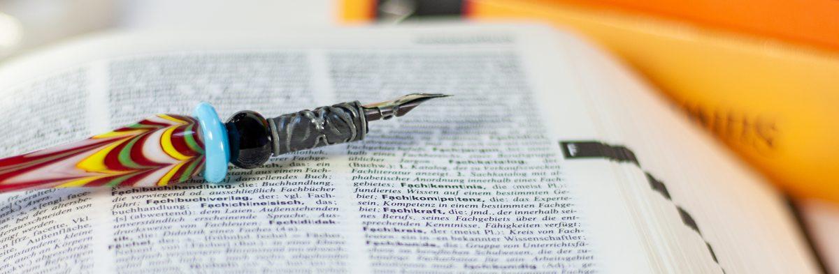Tłumaczenia ustne-jaki powinien być idealny tłumacz?