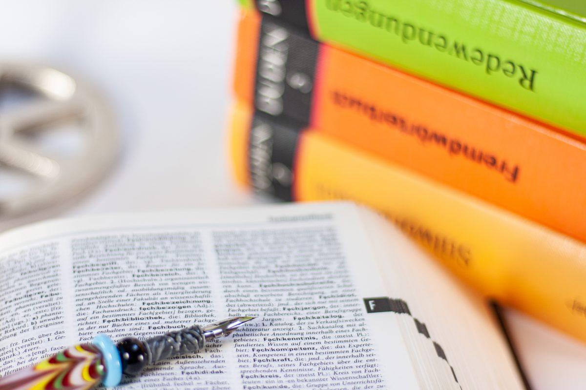 Tłumaczenie w e-commerce. Jak tłumaczyć teksty na Amazon i inne platformy sklepowe.